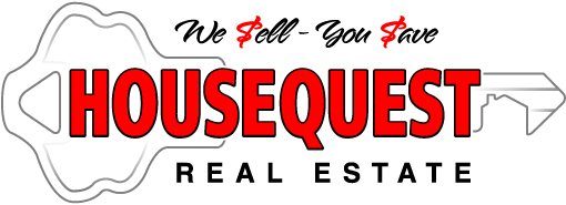 Housequest